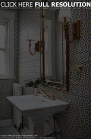Bathroom Wallpaper Designs - (67+ Pictures) How Bathroom Wallpaper Can Help You Reinvent This Boring Space 37 Amazing Small Hikucom 5 Designs Big Tree Pattern Wall Stickers Paper Peint 3d Create Faux Using Paint And A Stencil In My Own Style Mexican Evening Removable In 2019 Walls Wallpaper 67 Hd Nice Wallpapers For Bathrooms Ideas Wallpapersafari Is The Next Design Trend Seashell 30 Modern Colorful Designer Our Top Picks Best 17 Beautiful Coverings