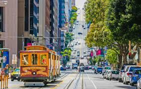 How Much Spending Money Do I Need In San Francisco New Details On Lower Greenville Food Truck Park Eater Dallas San Francisco Ca Usa Crowds Of People Sharing Meals Street Dtes Will Feature Yearround Restaurant Trucks Soma Streat Off Presidio Pnic 2018 Season Kickoff Sf Funcheap Trucks Franciscos Best Ontheroad Faretime Out Corn Dog Day 2017 Soma 5 Parks In To Have The Best Stall Quick Bite Panchitas Puseria At Spark Social Sf