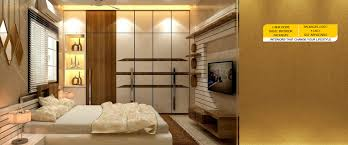 100 Home Interior Mexico Designer In Thane One Stop Solutions In Budget