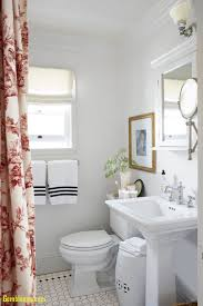 Bathroom: Small Bathroom Decorating Ideas Lovely Bathrooms Design ... 57 Clever Small Bathroom Decorating Ideas 55 Farmhousebathroom How To Decorate Also Add Country Decor To Make A Small Bathroom Look Bigger Tips And Ideas Fresh Decorating On Tight Budget Gray For Relaxing Days And Interior Design Dream 17 Awesome Futurist Architecture Furnishing Svetigijeorg Bathrooms Beautiful Scenic Beauty Vanities Decor Bger Blog