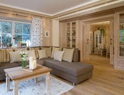 wohnräume im landhausstil möbeltischlerei manfred manzl