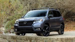 100 Trucks For Sale In Rochester Ny Garber Honda In NY New Used Honda Car Dealer