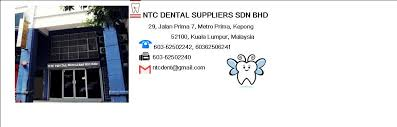 Belmont Dental Chair Malaysia by Ntcdental Com My