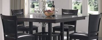 Dining Room Tables delightful National Furniture Stores 2