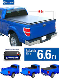 Amazon.com: Tyger Auto TG-BC2C2059 RoLock Low Profile RollUp Truck ... The Truck Outfitters Aftermarket Accsories Socal Bed Covers Retraxpro Mx Retractable Tonneau Cover Trrac Sr Ladder Tent Soft Trifold Bed Covers Tonneau Rough Country Suspension Free Shipping 1500 Customer Reviews 2017 Ram Ram Roll Up For Pickup Trucks Proefx Trifold Fast Amazoncom Tyger Auto Tgbc2059 Rolock Low Profile Rollup Capstonnau Inlad Van Company Tgbc3d1011 Fits 2002