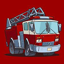 Coloriage A Imprimer Sam Le Pompier Luxe Coloriage Pompier Coloriage