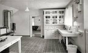 Rsz 1920s Kitchen Design02