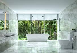 top 10 inspiring bathroom tile trends for 2020 westside