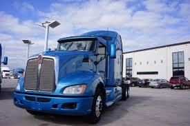 100 Kenworth Truck Dealers KENWORTH SLEEPERS FOR SALE