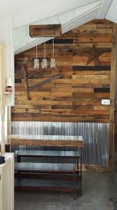 Corrugated Metal | Wall Accents | Pinterest | Corrugated Metal ... Tin Roof Rusted Youtube Best 25 Barn Tin Wall Ideas On Pinterest Walls Galvanized Galvanized Wanscotting For The Home Basements Features Design Corrugated Metal Birdhouse Trim Metal Rug Designs Astonishing Ing Bridger Steel Billings Mt Helena Roof Ceiling Wonderful Garage Panels Project Done Island Future Projects Custom Made Rustic Barn Board And Corrugated Mirror Frame B55485dc0781ba120d1877aa0fc5b69djpg 7361104 Siding Reclaimed Roofing Recycled Vintage Rusty