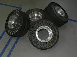 Wheels3.jpg (1024×768)   Non Pneumatic Tires (Airless Tires ... Polaris Airless Tires To Go On Sale Next Month Video Used Japanese Truck Tyresradial Typeairless Tires For Dump The Rider Flat Suck And I Cant Wait For Those Tweeljpg 12800 Airless Tyres Pinterest Tired Cars Earth Youtube Bmw Rumored Adopt Michelins Spares Aoevolution Offroad Vehicle With Is Incredibly Tough Cool Military Invention Video Free Images Wheel Air Parking Profile Bumper Wheels Rim Delasso Solid Forklift Trucks Heavyduty Tire These Futuristic Car Never Go Wired Sumitomo Shows Off Toyota Finecomfort Ride