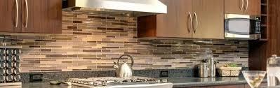 kitchen backsplash trends shopping guide home design ideas