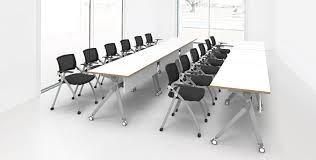 Forward Folding Table Series | Benel - Seating / Systems / Planning Chair With Tablemeeting Room Mesh Folding Wheels Scale 11 Nomad 12 Conference Table Wayfair Row Of Chairs In The Stock Photo Image Of Carl Hansen Sn Mk99200 By Mogens Koch 1932 Body Builder 18w X 60l 5 Ft Seminar Traing Plastic Tables Centre Office Cc0 Classroomoffice Chairs Lined Up In Empty Conference Room Slimstacking And Lking For Meeting Ton Rows Red Picture Pp Mesh Back Massage Folding Traing Chair Padded