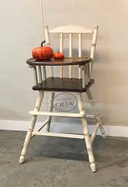 Pin By Donna Renee Presley-Fails On Want,antiques,memories ... Antique Highchair Chair By Herlag Tipp Diy To Rework Make Your Own Project With Pimpfactoryde Still In Production After Nearly 70 Years Acme Chrome The History And Future Of Baby High Chair Olla Kids Wood Doll Highchair Vintage 1950s Bentwood Classic 1940s High Enamel Tray And Original Butterfly 1950 S Thayer Tops For Tots Convertible Desk With Wheels Details About Old Wooden Childs How Identify A Genuine Saarinen Table 19th Century Lounge Chairs 214 Sale At 1stdibs Metal Pink Blue