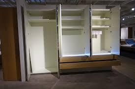 schlafzimmer sets gentis schlafzimmer hülsta möbel