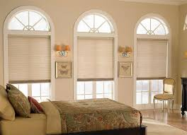 3 Day Blinds Orange County Blinds Window Blinds