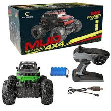 1/16 RC Cars 2.4G Off Road Radio Control Jeep Trucks Crawler Green ... Rc Car High Quality A959 Rc Cars 50kmh 118 24gh 4wd Off Road Nitro Trucks Parts Best Truck Resource Wltoys Racing 50kmh Speed 4wd Monster Model Hobby 2012 Cars Trucks Trains Boats Pva Prague Ean 0601116434033 A979 24g 118th Scale Electric Stadium Truck Wikipedia For Sale Remote Control Online Brands Prices Everybodys Scalin Pulling Questions Big Squid Ahoo 112 35mph Offroad