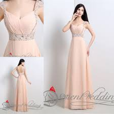 online get cheap cheap bridesmaid dresses color coral aliexpress
