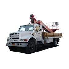 BUCKET TRUCK – HSP Bucket Truck Rental Competitors Revenue And Employees Owler New York Airboat Transportionpathmaker Airboatsjacqueline Lynnbarges Search Results For Trucks All Points Equipment Sales Terex Hiranger Tl37m Mounted On 2009 Dodge 5500 Chassis Bucket Truck Rental Info 2000 Ford Diesel Altec 50ft Insulated Bucket Truck No Cdl Quired Image Of Joliet Il Aerial Lift Boom Cranes Arriving Daily Bass Lawn Tree Rentals Palm Beach County Lake Worth