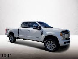 100 Ocala For Sale Trucks 2019 FORD F250 FL 5006203890 CommercialTruckTradercom