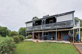 100 Maleny House Wildlife Holiday Updated 2019 Prices