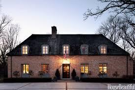 100 Maisonette House Designs 45 Exterior Design Ideas Best Home Exteriors