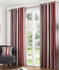 Amazon Curtains Living Room by Melody Eyelet Lined Curtains 66