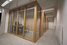 cloisons bureaux lynium fr mobilier sur mesure lynium metz agencement bureaux
