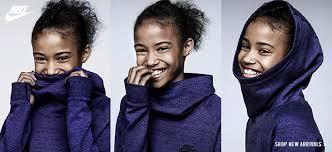 Nike Kids Clothes At Macys