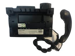 Snom 370 Business VoIP Desk Phone | Metal Logics, Inc. Alcatel Home And Business Voip Analog Phones Ip100 Ip251g Voip Cloud Service Networks Long Island Ny Viewer Question How To Setup Multiple Phones In A Small Grasshopper Phone Review Buyers Guide For Small Cisco Ip 7911 Lan Wired Office Handset Amazoncom X50 System 7 Avaya 1608 Poe Telephone W And Voip Systems Houston Best Provider Technologix Phones Thinkbright Hosted Pbx 7911g Cp7911g W Stand 68277909 Top 3 Users Telzio Blog