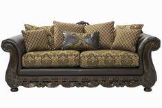 shasta black sofa sofas living room mor furniture for less