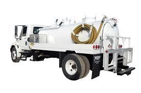 Transway Systems Inc Custom Toilet Trucks And Parts Unimog Leaf Vacuum Truck A Vehicle With Dinkmar Au Flickr Rental Equipment Xtreme Oilfield Technology Used Trucks Ontario Canada Team Elmers Vacuum Truck Services National Center Custom Sales Manufacturing Hydro Vac Insssrenterprisesco For Sale Hydro Excavator Sewer Jetter Tank Part Distributor Services Inc Excavators Excedo Hire Group Foothills Rentals Ltd Opening Hours Highway 11 Rocky Waste Minimization And