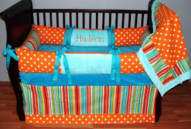 Modern Crib Bedding Sets by Unique Modern Crib Bedding Nursery