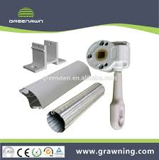 Aluminum Awning Parts, Aluminum Awning Parts Suppliers And ... Awning And Patio Covers Alinum Kits Carports Jalousie S To Door Home Design Window Parts Accsories Canopies The Depot Primrose Hill Indigo Awnings Manual Gear Box Suppliers And Lowes Manufacturers Greenhurst Patio Awning Spares 28 Images Henley 3 5m Retractable Folding Arm Aawnings Pricesawnings Spare Garden Structures Shade Motorized Canvas Buy Fiamma Rv List Fi Shop World Nz