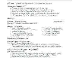 Teller Experience Resume Bank Example Examples