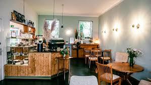 diese neuen restaurants bars und cafés solltet ihr im