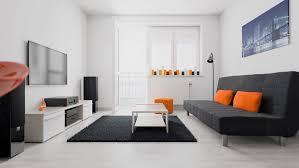 100 Interior Design For Small Flat Flat Interior Design Lemonade Vision 3D