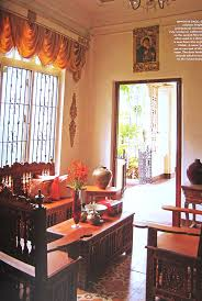 166 Best FILIPINO HOME STYLE AND DESIGN Images On Pinterest ... Dsc04302 Native House Design In The Philippines Gardeners Dream Gorgeous Modern House Interior Design In The Philippines 7 Wall Cool 22 Interior Design For Small Bedroom Philippines Pictures Simple Filipino On Within Small Living Room Bedroom Paint Colors Exterior Furnishing Your Guest Create A Better Experience Iranews 166 Best Filipino Home Style And Images On Pinterest For Ideas 89 Home Apartment Philippine With Floor Plan Homeworlddesign