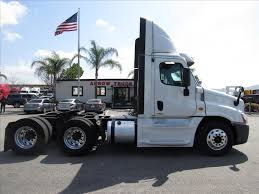USED 2014 FREIGHTLINER CASCADIA TANDEM AXLE DAYCAB FOR SALE FOR SALE ... Trucks For Sale Volvo Truck Dealer Sckton Ca Car Image Idea Kenworth Trucks In French Camp Ca For Sale Used On Locations Arrow Sales California Best Resource Daycabs In 2015 Vnl670 503600 Miles 225295 Easy Fancing Ebay Buyllsearch Arrow Truck Sales Jacksonville 2013 Lvo Vnl300 Semi