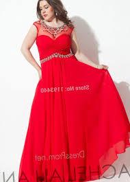 plus size long prom dresses pluslook eu collection