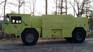 1986 Oshkosh P-19 ARFF | Used Truck Details G170642b9i004jpg Okosh Corp M1070 Tractor Truck Technical Manual Equipment Mineresistant Ambush Procted Mrap Vehicle Editorial Stock 2013 Ford F350 Super Duty Lariat 4x4 For Sale In Wi Fire Engine Ladder Photo 464119 Shutterstock Waste Management Wm Price Financials And News Fortune 500 Amazoncom Amzn Matv Off Road Pierce Home 2016 Toyota Tacoma Trd Sport Double Cab