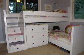 Ikea Tromso Loft Bed by Associate Bedroom Ikea Tromso Bunk Bed 150 White Rock South Surrey