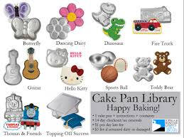 Cake Pan Library | Topeka & Shawnee County Public Library Truck Cake Made From Wilton Firetruck Pan Olivers 2nd Birthday My Nephews 2nd Birthday Fire Cakecentralcom Toko Ani Products Here Comes A Engine Full Length Version Youtube Beki Cooks Blog How To Make A Howtocookthat Cakes Dessert Chocolate To Number One Tin Amazoncouk Kitchen Home Getting It Together Party Part 2 Indoor Inspiration Dump Plus Good Truckcakes Monster Odworkingzonesite Aidens First Must Have Mom How To Cook That