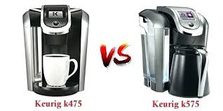 Walmart Keurig Coffee Maker B60