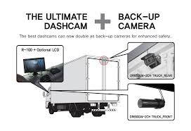 BlackVue R100 Reverse Camera Adaptor - Sound In Motion Vehicle Backup Cameras Amazoncom Camecho Rc 12v 24v Car Camera Rear View Hgv Lorry Truck Reverse Installation Mercedes Arocs For All Default Truck Youtube Howto Rear Backup Camera Mod Page 5 Toyota 4runner Forum Quick Review Of Garmin 2798lmt With Cadillacs Ct6 Swaps The Rearview Mirror A Digital Display Wired Safety Action Glass Llc Nvi Portable Gps F1blemordf2tailgatecameraf350 Ford Stuffed New Super Duty Pickup Full Cameras To Make 43 Inch Tft Lcd Monitor Led Ir Reversing Kit