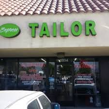 express tailoring 55 reviews sewing alterations 1593 w