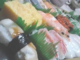 cours de cuisine cholet cours de cuisine japonaise par une vraie japonaise cholet sushi in