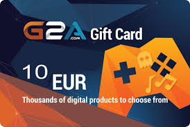 G2A Gift Card 10€ - Global Edition (Digital Code): Amazon.in ... G2a Coupon Code Deal Sniper 3 Discount Pay Discount Code 10 Off Inkpare Inom Mode Katespade Com Coupon Jiffy Lube 20 Dollar Another Update On G2as Keyblocking Tool Deadline Extended Premium Customer Benefits G2a Plus How One Website Exploited Amazon S3 To Outrank Everyone Solodyn Manufacturer Best Coupons Clothing Up 70 Off With Get G2acom Cashback Quiplash Lookup Can I Pay With Paysafecard Support Hub G2acom