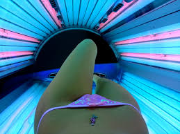 Prosun Tanning Bed by 88 Best Tanning Beds U0026 Lotions Images On Pinterest Tanning Bed