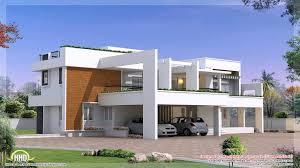 100 Modern House Floor Plans Australia